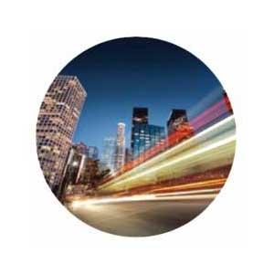 Promapp slider testimonial Schneider Electric